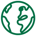 soins-environnement-Baratze
