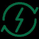 independencia-energetica-Baratze