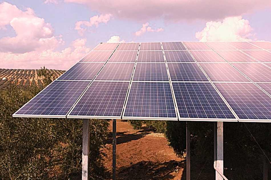 Baratze-Ingenieria-Sostenible-Empresa-Energías-Renovables-10