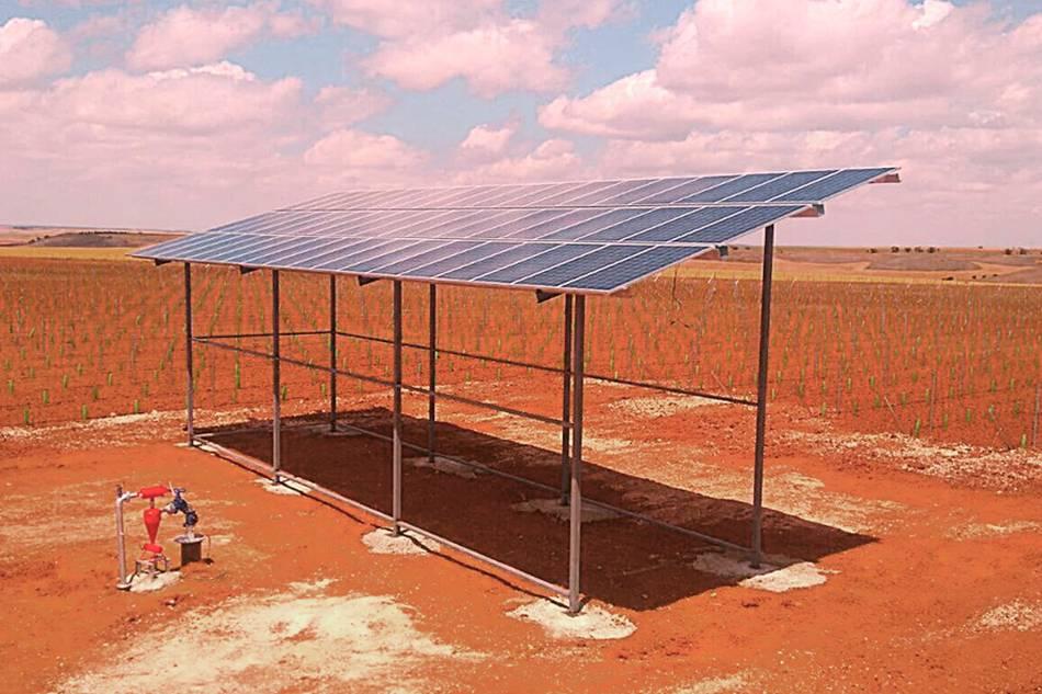 Baratze-Ingenieria-Sostenible-Empresa-Energías-Renovables-11