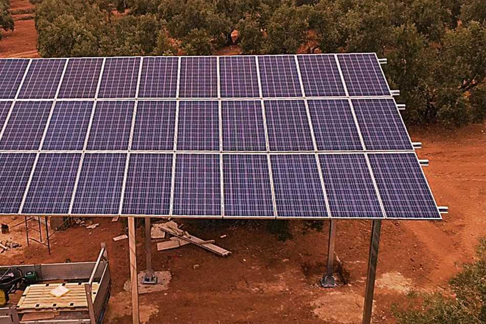 Baratze-Ingenieria-Sostenible-Empresa-Energías-Renovables-4