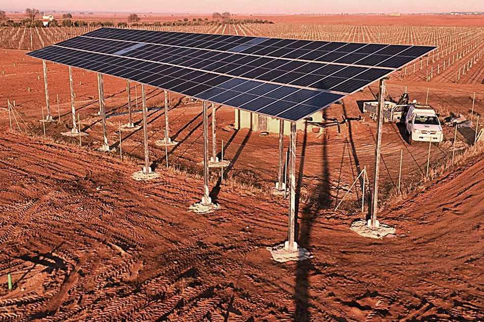 Baratze-Ingenieria-Sostenible-Empresa-Energías-Renovables-6