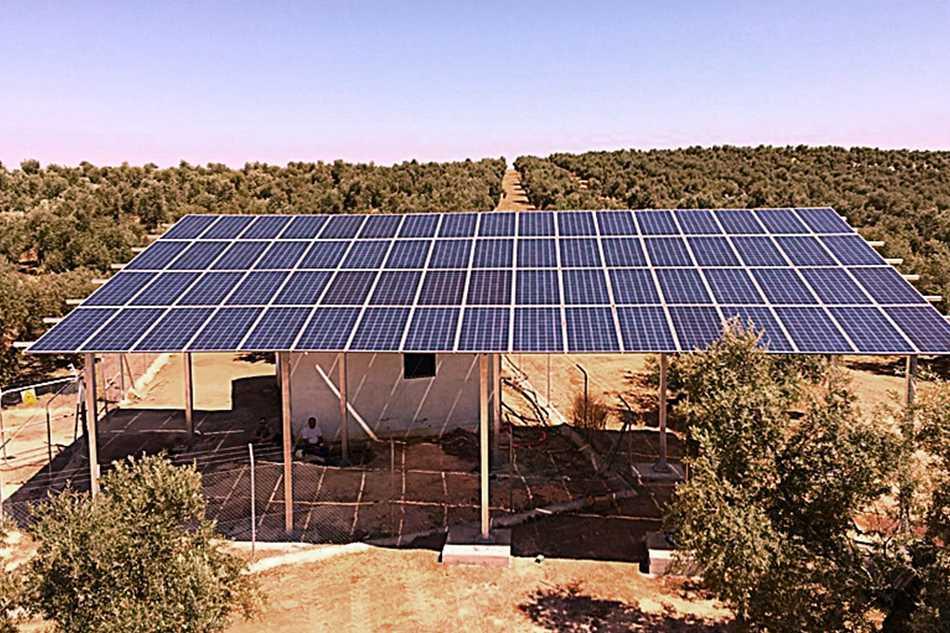 Baratze-Ingenieria-Sostenible-Empresa-Energías-Renovables-7