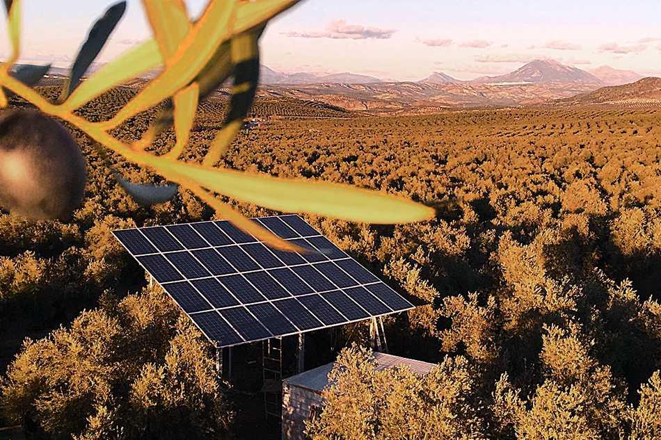 Baratze-Ingenieria-Sostenible-Empresa-Energías-Renovables-8
