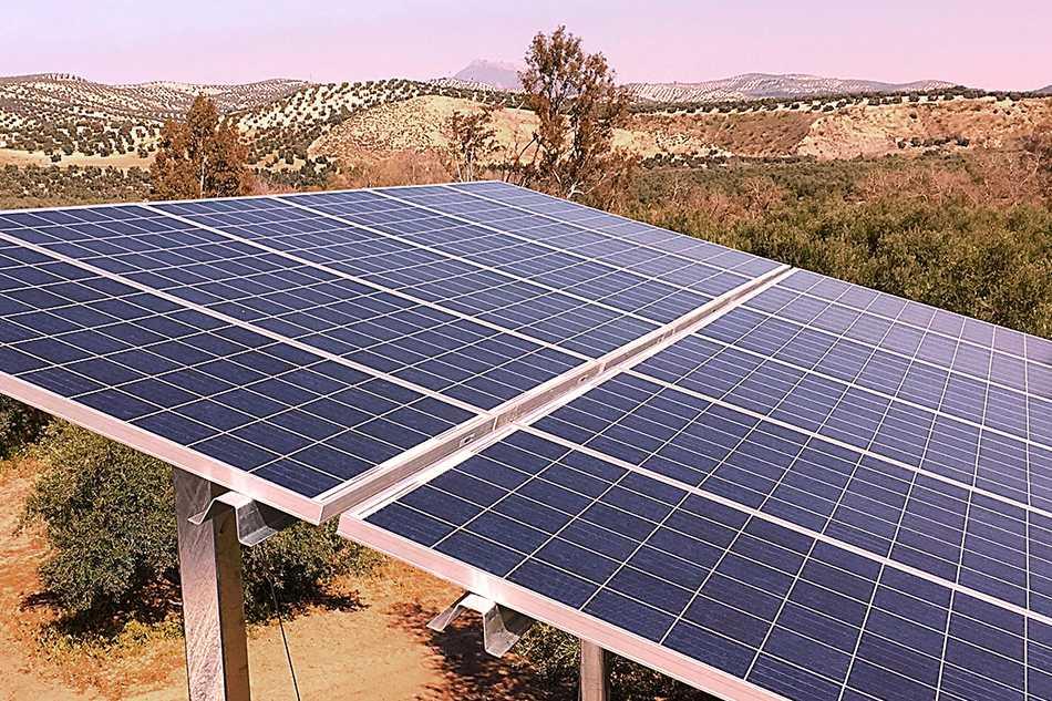 Baratze-Ingenieria-Sostenible-Empresa-Energías-Renovables-9