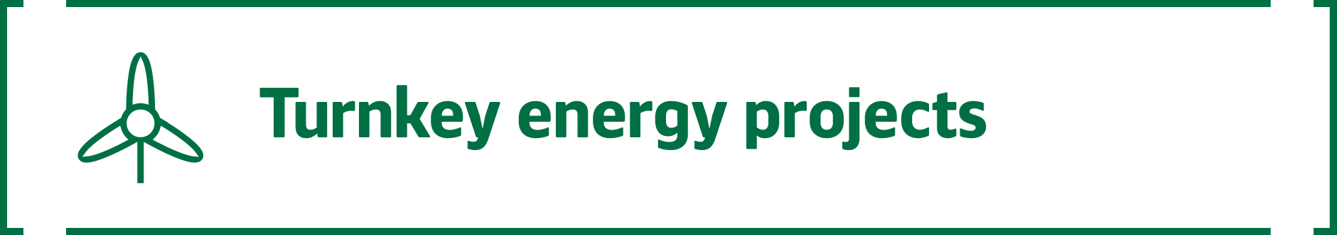 Turnkey-energy-projects