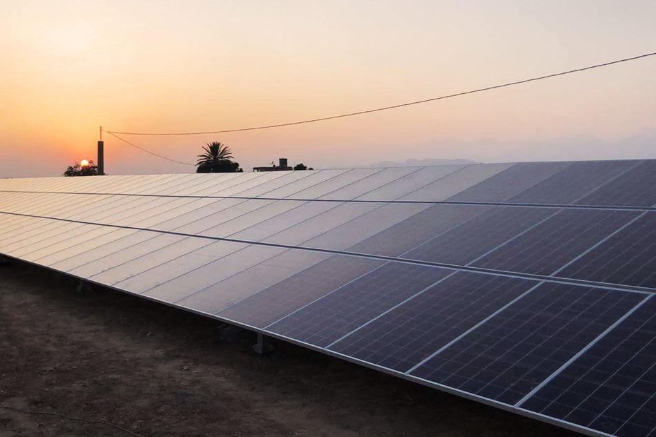 Baratze-Ingenieria-Sostenible-Empresa-Energías-Renovables-2-1
