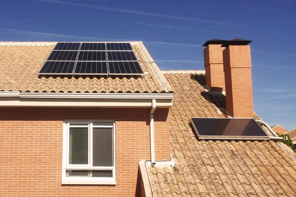 Baratze-Ingenieria-Sostenible-Empresa-Energías-Renovables-2-2