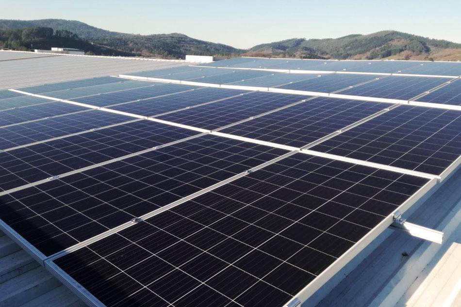 Baratze-Ingenieria-Sostenible-Empresa-Energías-Renovables-2-4