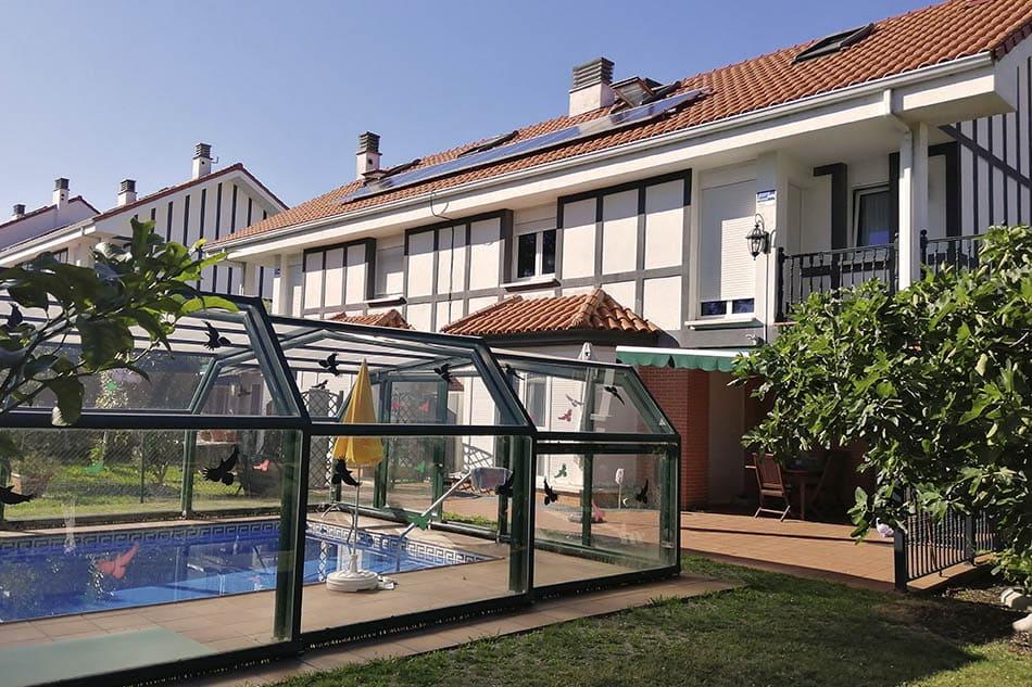 Baratze-Ingenieria-Sostenible-Empresa-Energías-Renovables-3-1