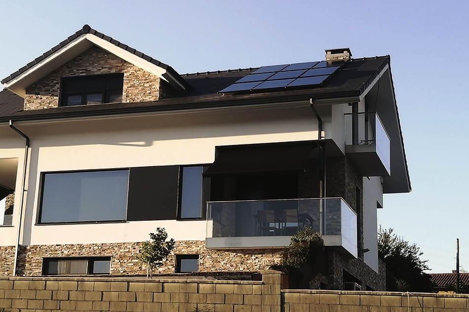 Baratze-Ingenieria-Sostenible-Empresa-Energías-Renovables-3-2