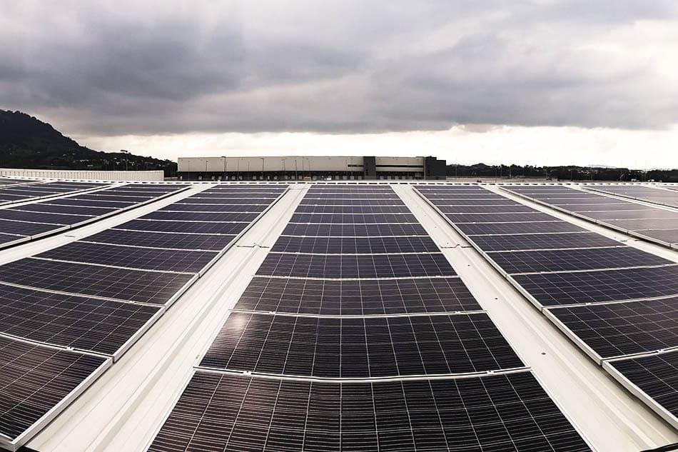 Baratze-Ingenieria-Sostenible-Empresa-Energías-Renovables-3-4